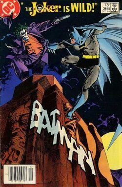 Batman366