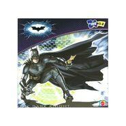 Batmanpuzzle
