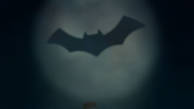 File:Beware the Batman Allies.jpg
