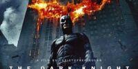 The Dark Knight (Soundtrack)