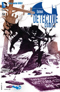 Detective Comics Vol 2-34 Cover-4