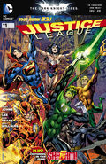 Justice League Vol 2-11 Cover-5