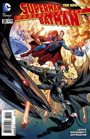File:Worlds' Finest Vol 5-31 Cover-1.jpg