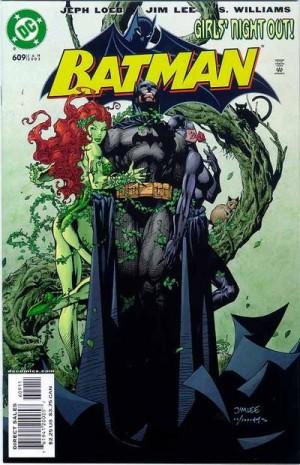 File:Batman609.jpg