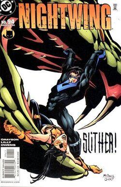 Nightwing94v