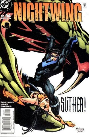 File:Nightwing94v.jpg