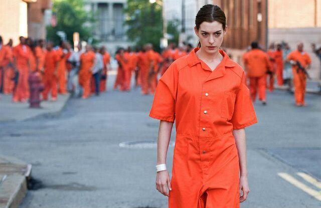 File:PrisonKyle-TDKR.jpg