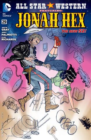 File:All-Star Western Vol 3-29 Cover-1.jpg