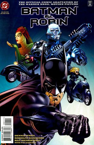 File:Batman & Robin Comic Book Cover 2.jpg
