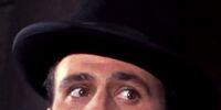Thomas Wayne (Burton & Schumacher films)