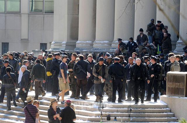 File:Gotham City Hall.jpg