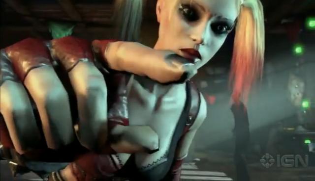File:Harley unmask 3.png