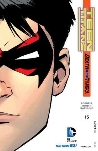 File:Teen Titans Vol 4-15 Cover-2.jpg