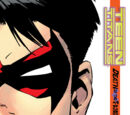 Teen Titans (Volume 4) Issue 15