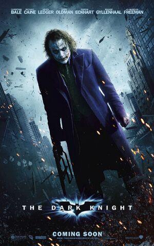 File:The Dark Knight poster5.jpg