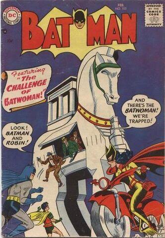 File:Batman105.jpg