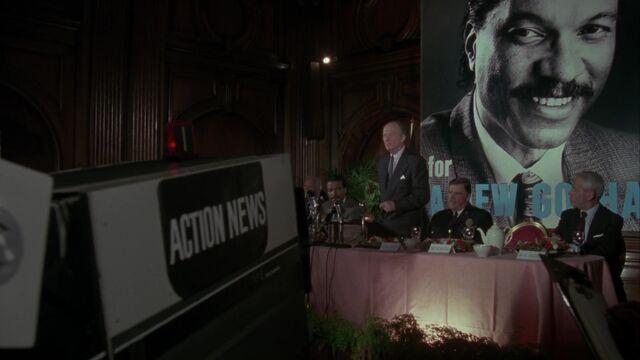 File:Batman 1989 - Dent's Election.jpg
