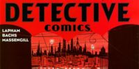 Detective Comics Issue 801