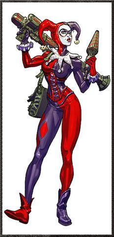 File:Harley quinn aa comic.jpg
