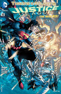 Justice League Vol 2-15 Cover-5