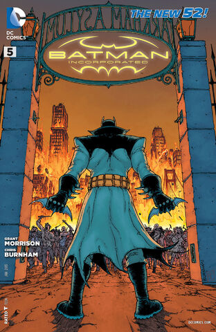 File:Batman Incorporated Vol 2-5 Cover-4.jpg