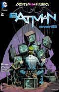 Batman Vol 2-14 Cover-4
