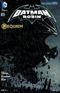 Batman and Robin Vol 2-18 Cover-1