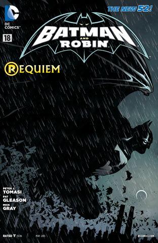 File:Batman and Robin Vol 2-18 Cover-1.jpg