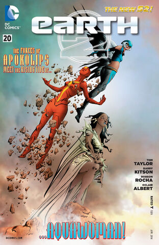 File:Earth 2 Vol 1-20 Cover-1.jpg