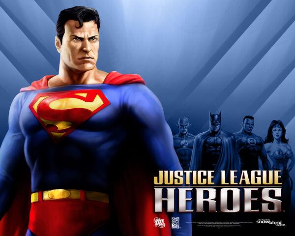 File:JLH Superman.jpg