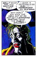 Joker 0080