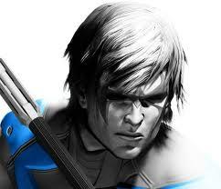 File:Nightwing AC.jpg