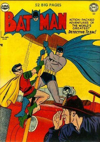 File:Batman60.jpg