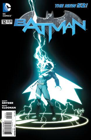 File:Batman Vol 2-12 Cover-1.jpg