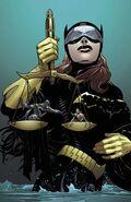 Batman and Robin Vol 2-21 Cover-3 Teaser
