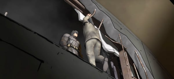 File:Batman restains Falcone.jpg
