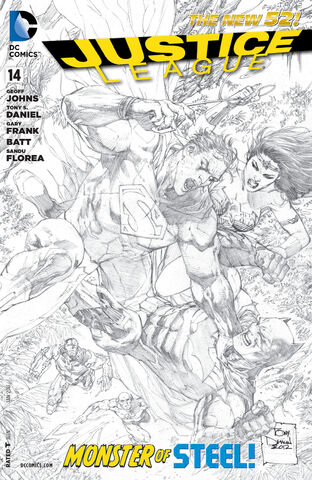 File:Justice League Vol 2-14 Cover-3.jpg