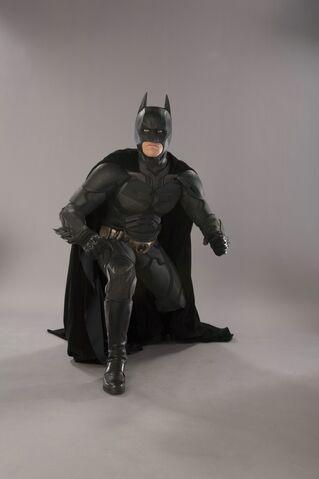 File:Batmanstudio37.jpg