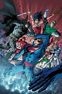 Justice League of America Vol 4-2 Cover-1 Teaser