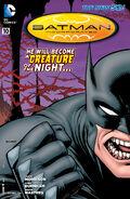 Batman Incorporated Vol 2-10 Cover-5