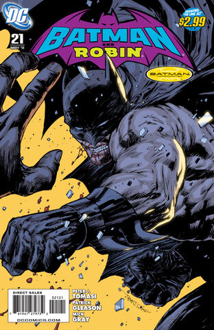 File:Batman and Robin-21 Cover-2.jpg