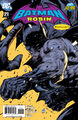Thumbnail for version as of 22:09, March 3, 2011