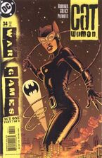 Catwoman34vv