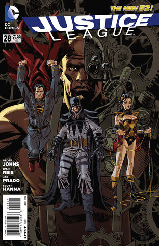 File:Justice League Vol 2-28 Cover-2.jpg