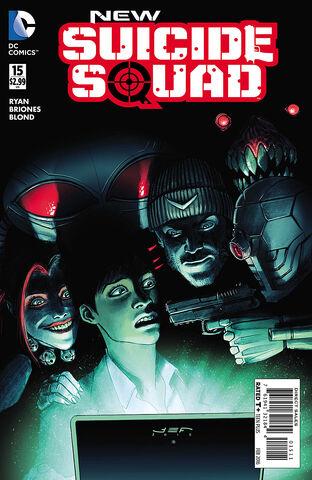 File:New Suicide Squad Vol 1-15 Cover-1.jpg