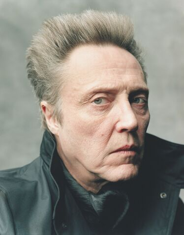 File:Walken.jpg