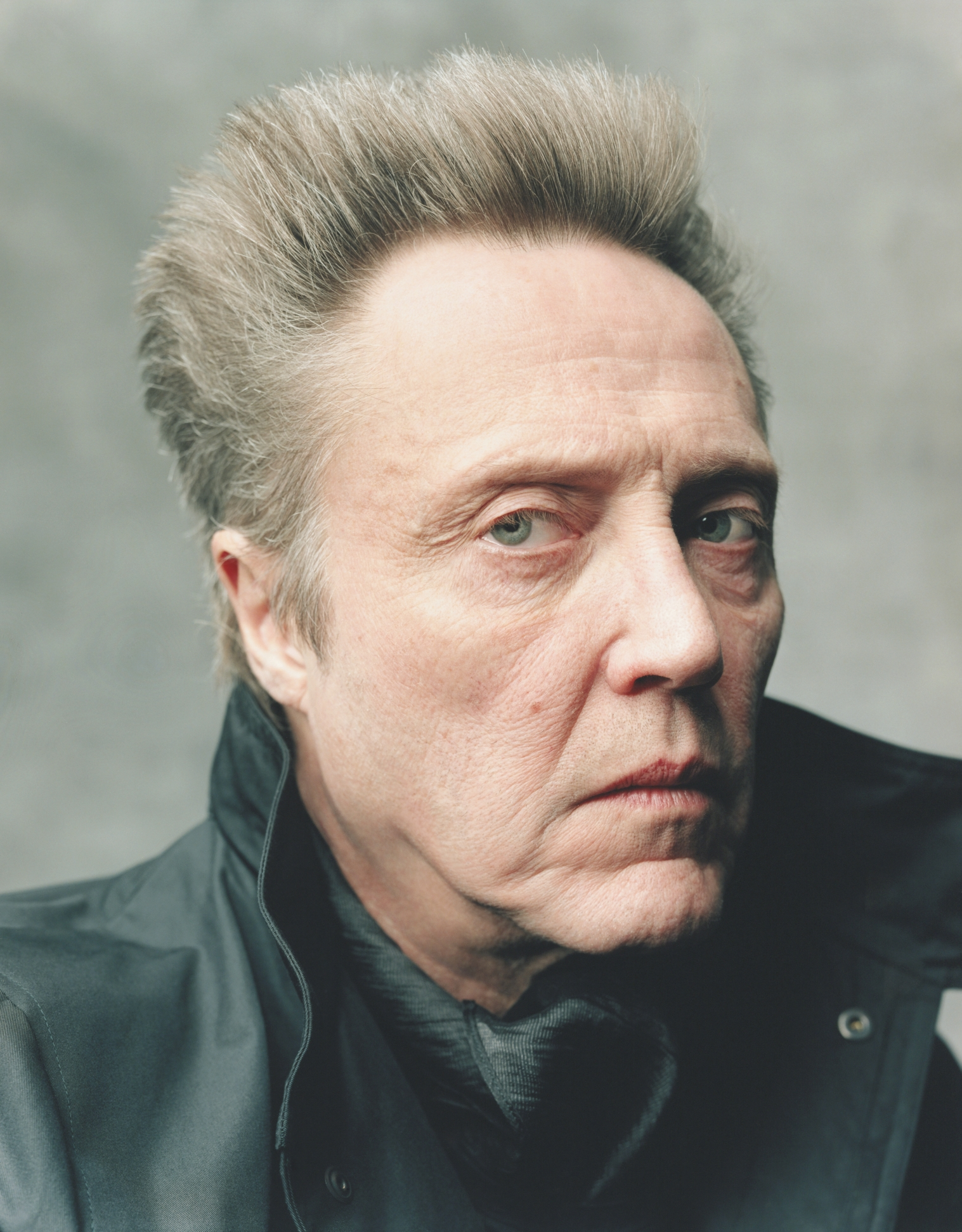 christopher walken dancingchristopher walken i don't know gif, christopher walken young, christopher walken dancing, christopher walken fatboy slim, christopher walken gif, christopher walken клип, christopher walken quotes, christopher walken movies, christopher walken wiki, christopher walken - more cowbell, christopher walken pulp fiction, christopher walken weapon of choice, christopher walken filmography, christopher walken clip, christopher walken jimmy fallon, christopher walken dances, christopher walken snl, christopher walken imdb, christopher walken accent, christopher walken best movies