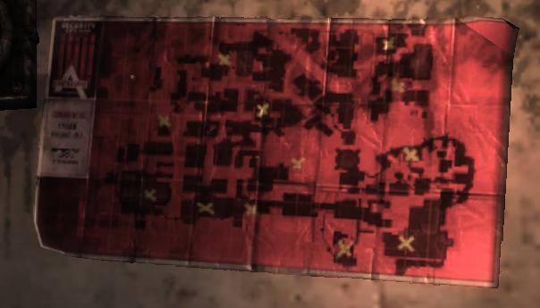 File:ArkhamCap 183.PNG