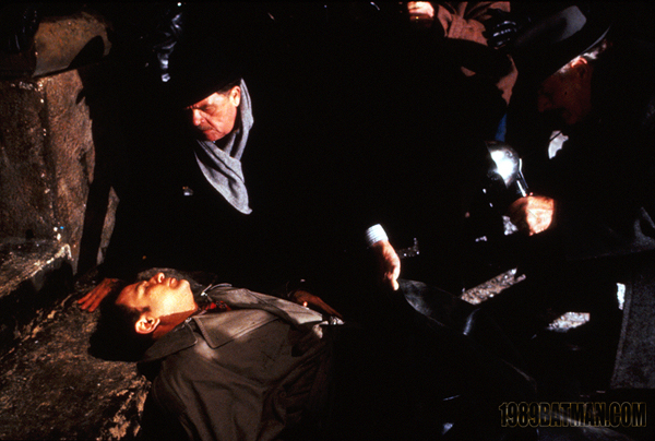 File:Batman 1989 (J. Sawyer) - Knox is Batman! (deleted scene).jpg
