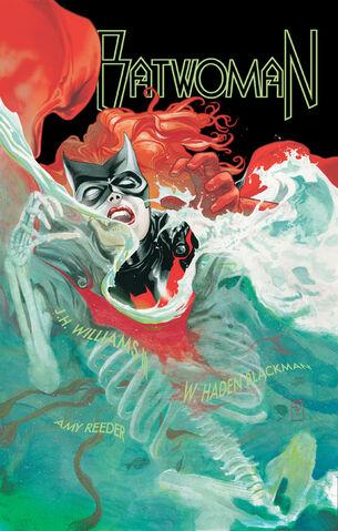File:Batwoman Vol 1-2 Cover-1 Teaser.jpg